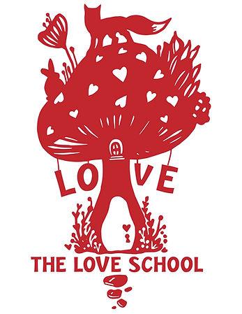 LOVE_180517.jpg