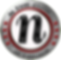 ntz logo.png
