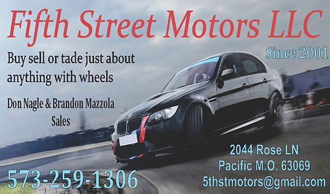 Fith Street Motors business card.png