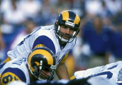 titans-rams-october-31-1999_pg_600.jpg