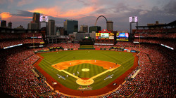 busch-stadium-2-ftr-getty-020815_1eiehp5
