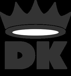 derek king sports show logo 4.png