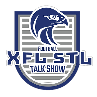 xflstl logo_edited.png
