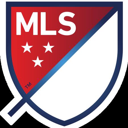 #MLS4TheLou Press Kit