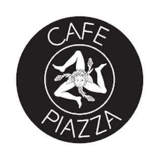 cafe piazza_edited.png