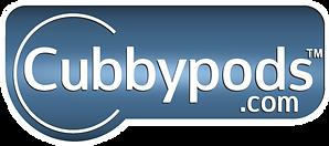 Cubbypods com   Universal and custom gauge pods