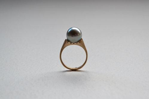 Luce Ring 2