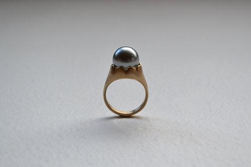 Luce Ring1