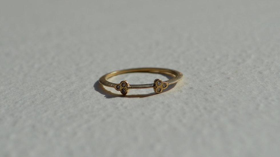 Punto ring Ⅱ