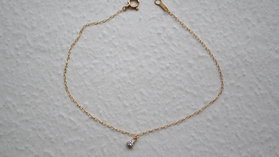 1stdia bracelet