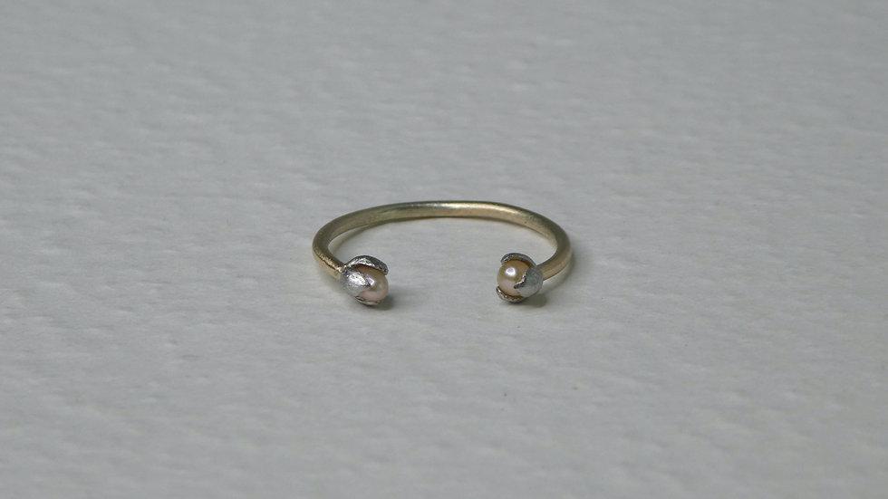 Seme Ring Ⅰ
