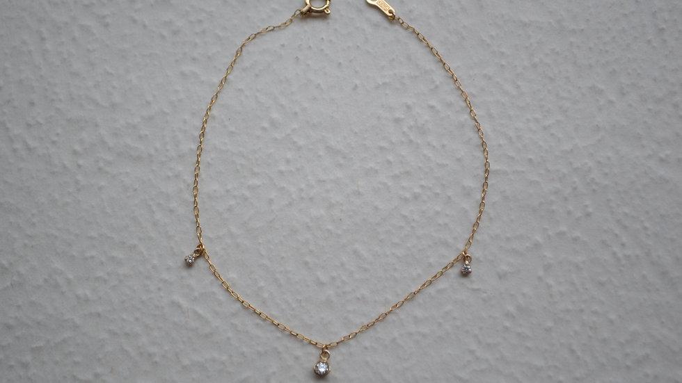 1stdia bracelet Ⅱ