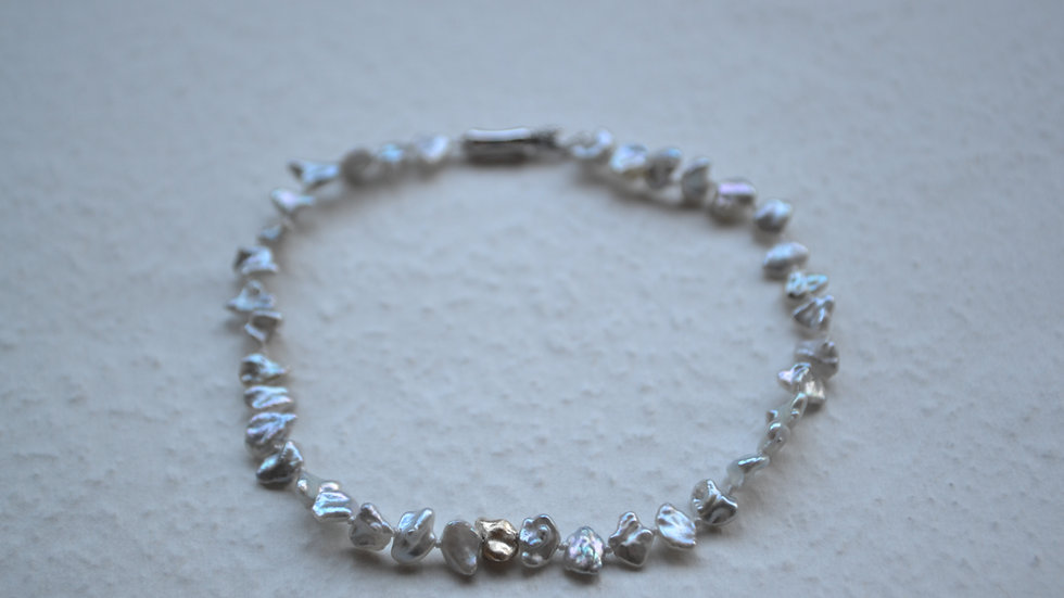 Akoyakeshi bracelet