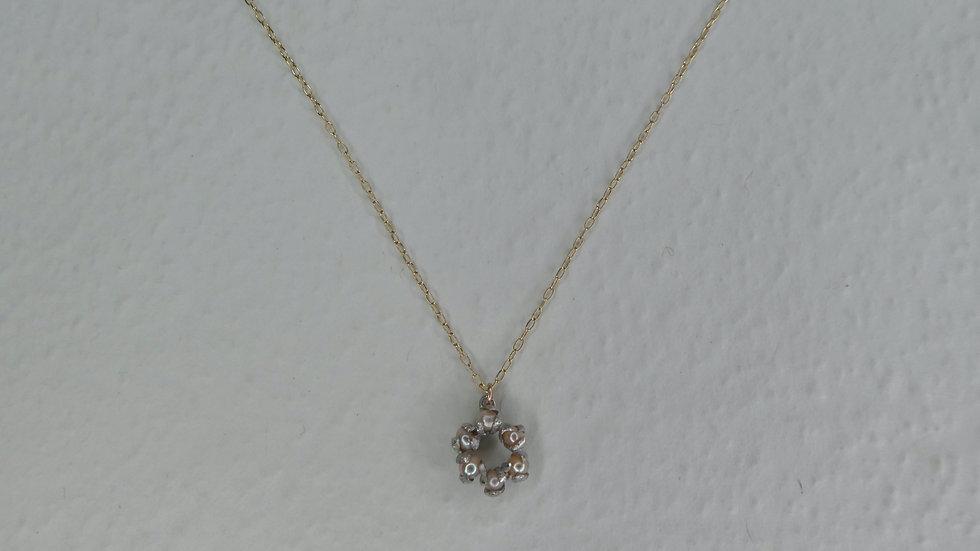 Seme Necklace Ⅲ