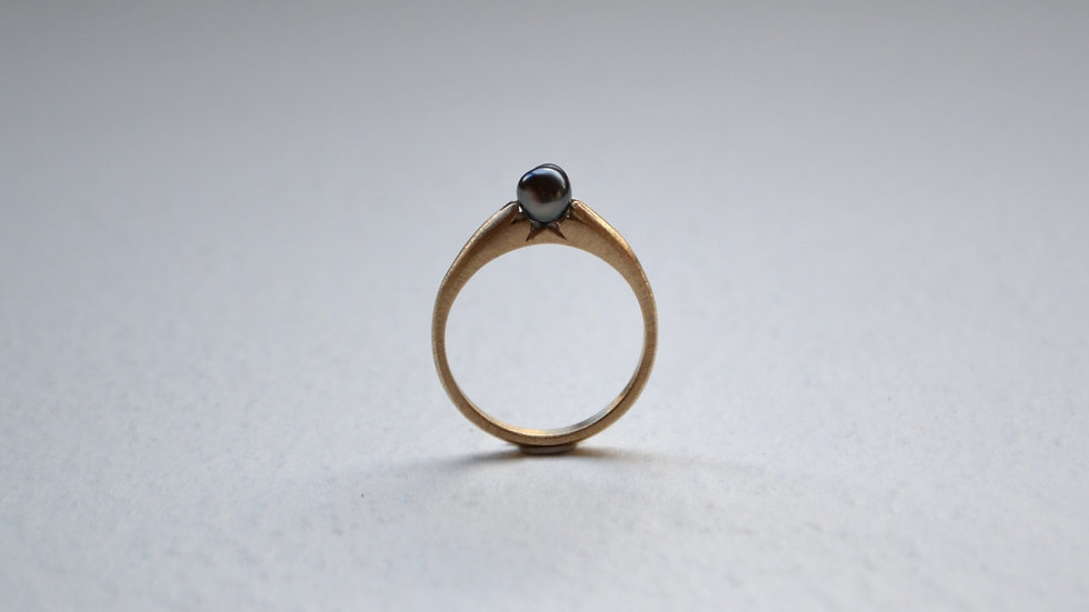 Luce Ring3
