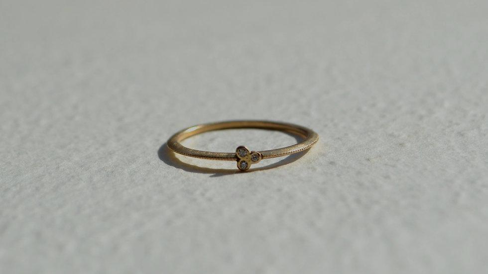 Punto ring Ⅰ