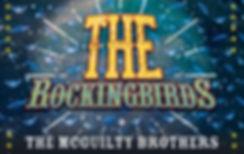 rockingbirdsnorwich_edited.jpg