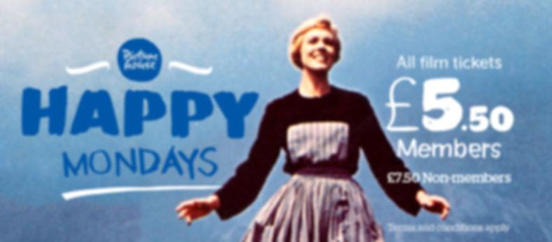 happy-mondays.jpg