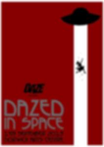 DAZEDINSPACE-FINAL-copy-e1561378449883.j