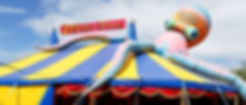 mauiwauifestival2019.jpg