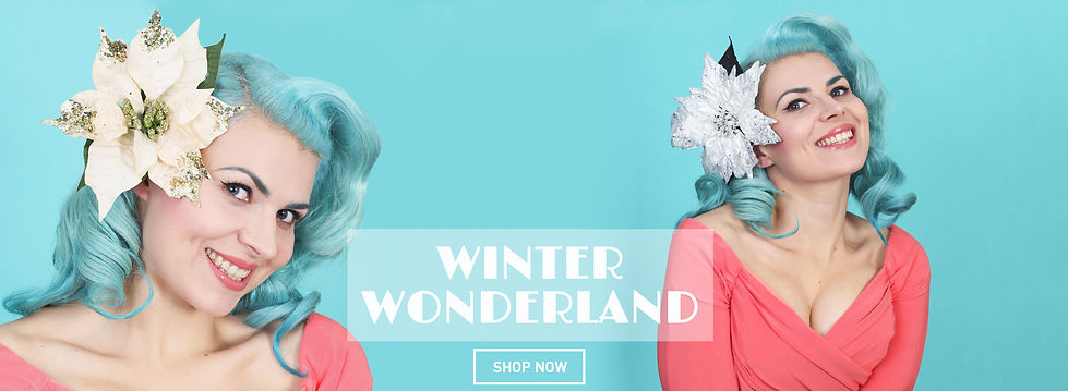 WinterWonderland_WebsiteCover.jpg