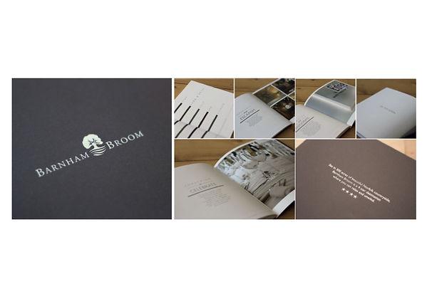 Barnham Broom (1).JPG