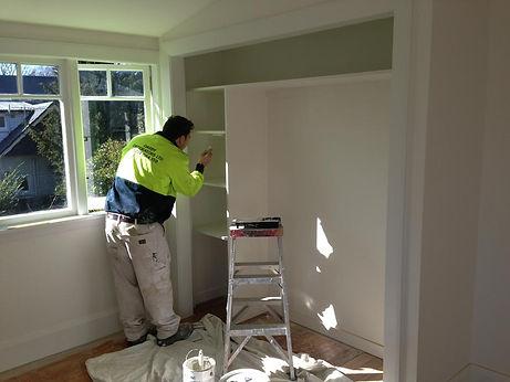 painters and decorators, Darby Decorators