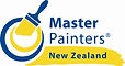 Master Painters Canterbury
