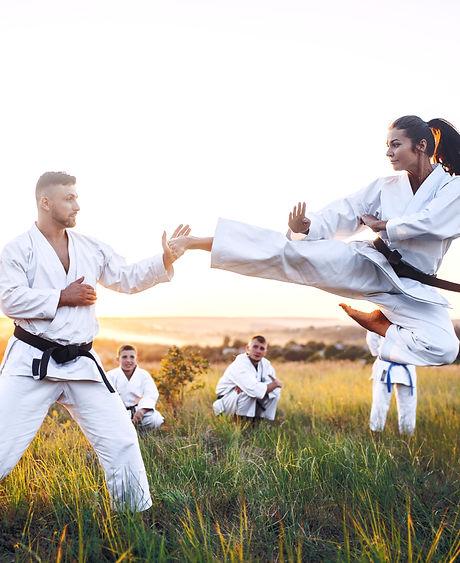 Karate Practice in the Field_edited.jpg