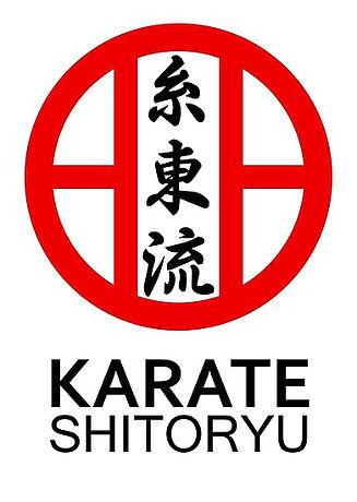 logo_Shitoryu.jpg