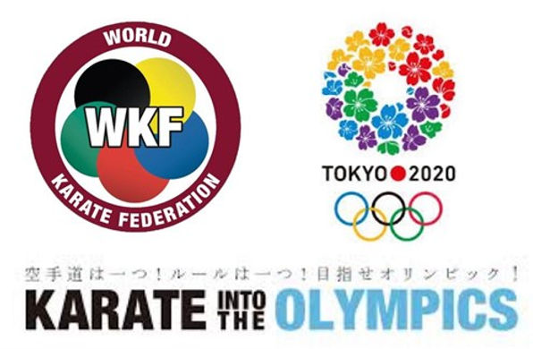 karate olimpico.jpg