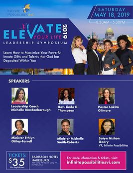 Elevate Leadership Symposium Poster v2.j