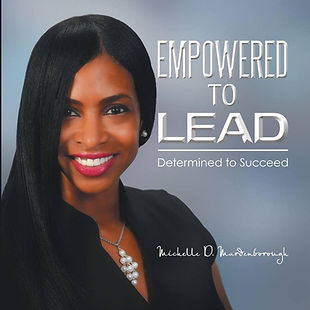 Empowered To Lead Cover.jpg