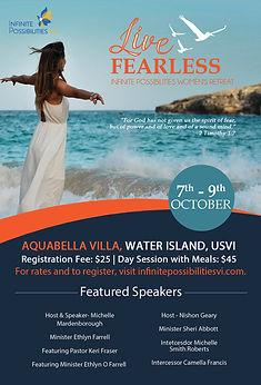 Live Fearless Flyer v2b.jpg