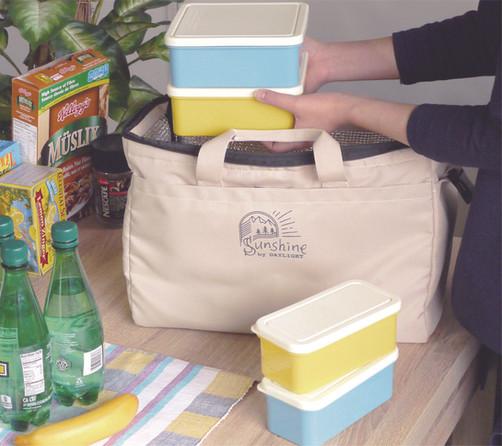 PICNINC SUNSHINE BAG
