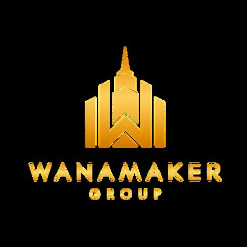 Wanamaker Group Website