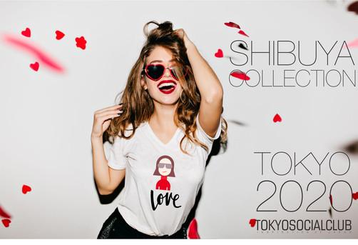 KOMAZAWA - TSC SHIBUYA COLLECTION 2020.j