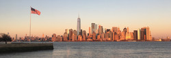 Sunset_in_NYC