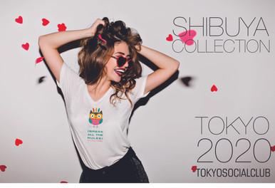 MAZAKA - TSC SHIBUYA COLLECTION 2020.jpg