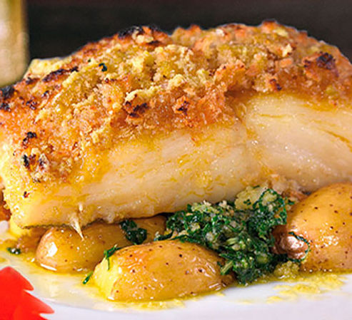 Bacalhau-assado-no-forno-com-batatas-e-c