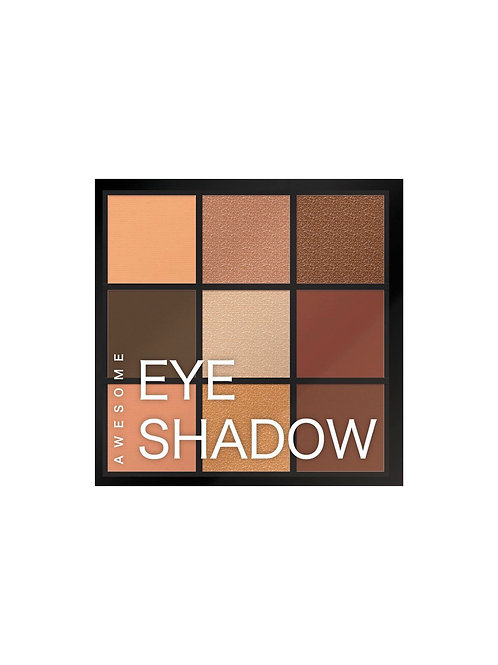Eye Shadow - Poshlab Tokyo