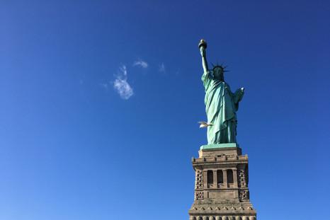Liberty_Bird_5.jpg