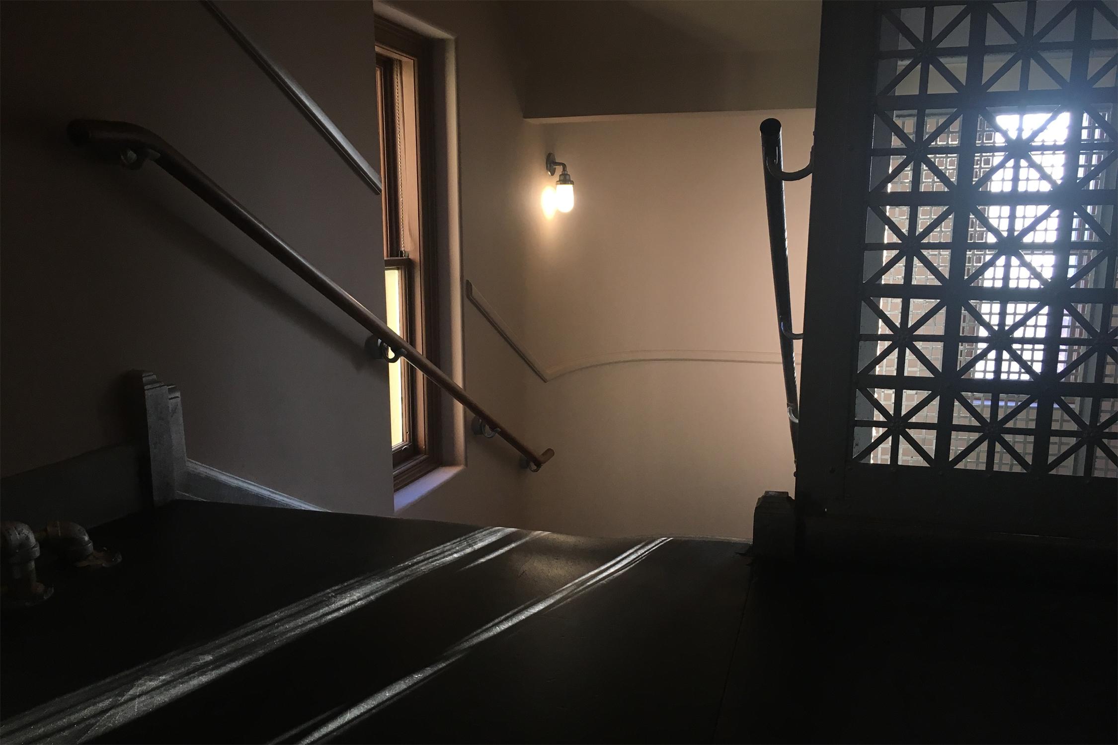 EI_4_Stairway