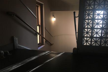 EI_4_Stairway.jpg