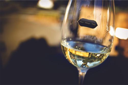 GINZA PREMIUM WINE GLASS 01