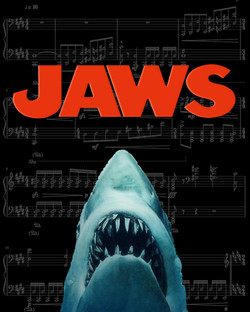 Table #'s-JAWS