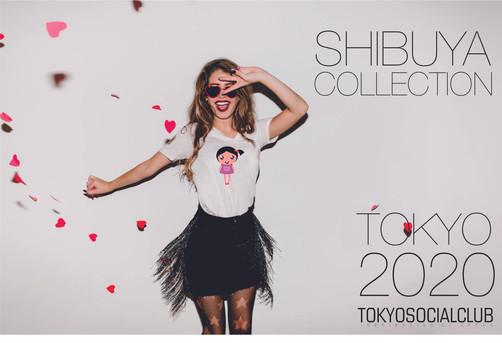 SING STREET SHIBUYA COLLECTION.jpg