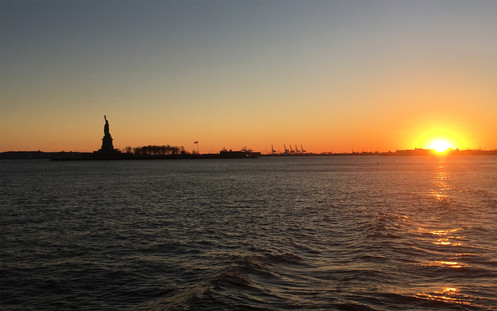 NY_Sunset.jpg