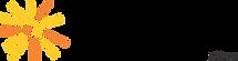 Logo abcc.png