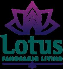 Lótus Panoramic Living